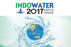 Water Wastewater Expo And Forum (IWWEF) 2017